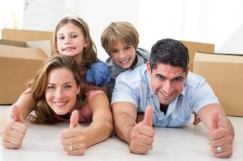 family goal solutions