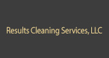 janitorial services for the South Metro area of Minneapolis